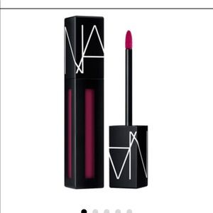 NARS Matte Lip Pigment